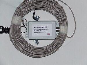 M0CVO Antennas LW-10