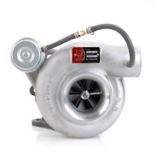 "Kinugawa 3"" Turbocharger SUBARU STI WRX TD05H w/ EVO3-Big16G wheel & 7cm Housing"