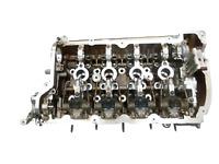 Zylinderkopf für Peugeot 207 CC 07-09 1,6 88KW EP6 5FW 0200GV