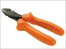 Bahco 2101s Insulated VDE Side Cutting Pliers 180mm