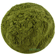 100% Natural Organic Matcha Green Tea Powder Stone Ground Matcha 1000g *ON SALE*
