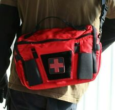 Utactic Medical Bag VOMB-  Medic Paramedic Notfall IFAK Erste Hilfe First Aid