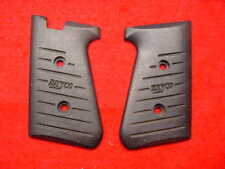 Jennings/Bryco JA-380- JA-32 -  Grips w/Screws - Nice !!!