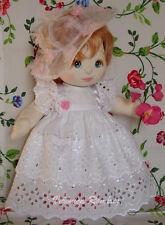 Southern Bell My Child Dress