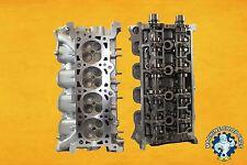 Lincoln Navigator Blackwood 32V Cylinder Heads PAIR ZERO Miles 5.4L DOHC 99-04