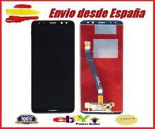Pantalla Completa LCD Táctil Huawei Mate 10 Lite Negra