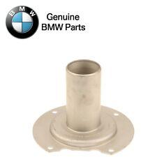 For BMW 325Ci 525i 530i X3 X5 Z4 Guide Sleeve Clutch Release Bearing Genuine