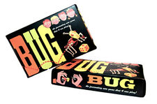 Bug (otherwise known as Beetle) - A fascinating and fun game for all ages!