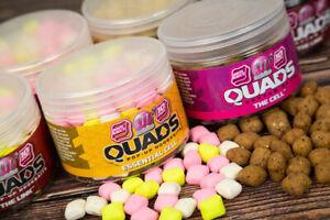 Mainline Quads Essential Cell Pop Ups