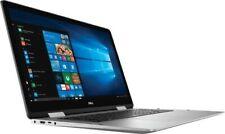 Dell Inspiron 15 7586 15.6 inch (512GB, Intel Core i7 8th Gen., 1.80 GHz, 8 GB)*