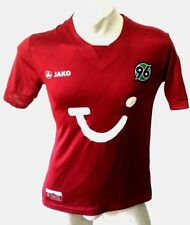 Maglia calcio HANNOVER JAKO 2011 football shirt trikot  jersey