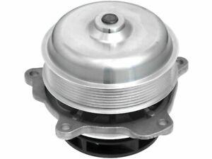 Water Pump 2XYY71 for Kenworth T660 T680 T700 T800 T880 W900 2013 2014 2015 2016