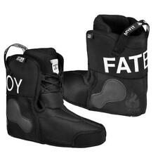 MyFit Fatboy Dual Fit Liners For Inline Skates