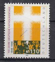 BRD Mi.Nr. 1995 postfrisch