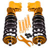 for Holden Commodore VT, VX, VY, VZ 97-12 Front Coilover Shock Struts Spring Kit