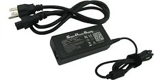 Super Power Supply® AC/DC Laptop Charger Emachines D727 E430 E440 E442 E510