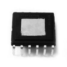 1 pezzo Circuito Integrato TOP264VG Chip IC - Spedizione Posta 1 Veloce