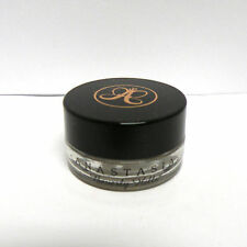 Anastasia Beverly Hills Dipbrow Pomade Soft Brown 100 Guaranteed Authentic