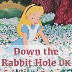 Down the Rabbit Hole UK