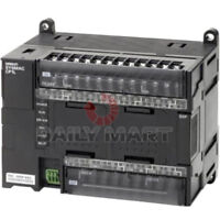 Brand New In Box Omron CP1L-EM30DR-D PLC