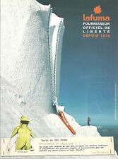 Lafuma En Vente Ebay Ski Lafuma Ski atq5wfPO