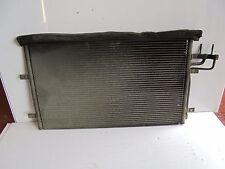 Ford Focus MK2 04-12 Aircon Condenseur/Radiateur 1.8/2.0 Diesel 3M5H 18710 cc