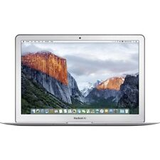 "Apple MacBook Air 13"" 1,8GHz i5 / 8GB RAM / 512 GB SSD (2017)"