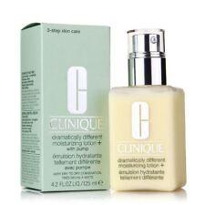 Clinique Anti-Falten-Gesichtspflege-Produkte mit Lotion-Formulierung für Damen