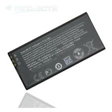 Original bbp-5t batería, accu, Battery, batería para Nokia Lumia 820