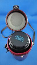 Carl Ziess Jena 70-210mm f4.5-5.6 Series II MC Macro Jenazoom Lens VERY RARE !!