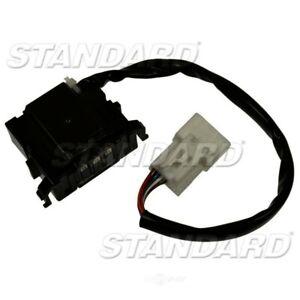 Strg Wheel Position Sensor  Standard Motor Products  SWS52