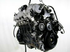 612967 MOTORE MERCEDES CLK 2.7 125KW 3P D 6M (2004) RICAMBIO USATO 0445010019 A6