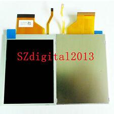 NEW LCD Display Screen For Nikon D5200 D3300 Digital Camera Repair Part