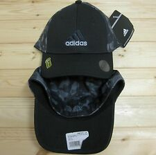 Adidas Sport Closer Flexfit original Hat Cap