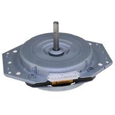 LG 4681ED1004B DDB116Y01.SF Bomba Motor Pump 4681ED1004D DDB116Y02.ALGE OEM