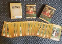 ARCHANGEL GABRIEL ORACLE 44 CARD DECK  DOREEN VIRTUE AND GUIDE BOOK Tarot