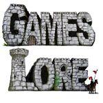 Games Lore Ltd