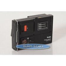 Rollei Polaroid revista para sl 2000/3003
