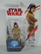 Star Wars Resistance Tech Rose Force Link The Last Jedi Sealed
