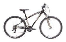 "Specialized Hardrock 26"" Mountain Bike SRAM 3 x 7 Speed Suntour S / 16"""