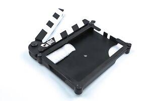 cLAPiT - Slate Frame for iPad Mini