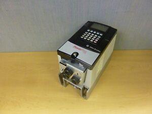 Allen-Bradley PowerFlex 70 20AD2P1A3 AYNNRNN 1HP 3PH 380-480VAC See Desc (15263)