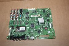 Main Board BN41-00972B alta _ ámbar BN97-02044G para Samsung LN52A650 A1F LCD TV