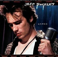 JEFF BUCKLEY Grace Legacy Edition 2CD BRAND NEW