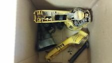 Used 96539-00 SPINDLE FOR DW281  DEWALT -ENTIRE PICTURE NOT FOR SALE