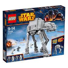 LEGO 75054 StarWars AT-AT riesiger Läufer NEU & OVP