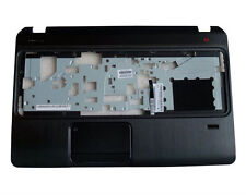 HP Laptop Palmrest