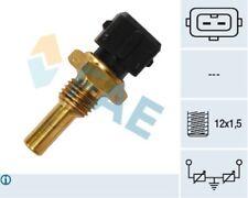 Kühlmittel Wasser Temperatur Sensor FAE 33090