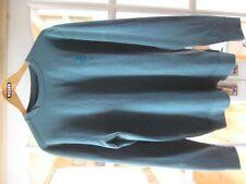 Ion sweatshirt