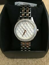 AX5249 Armani Exchange Women's Watch Tags and Box